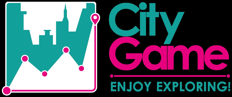 citygame logo