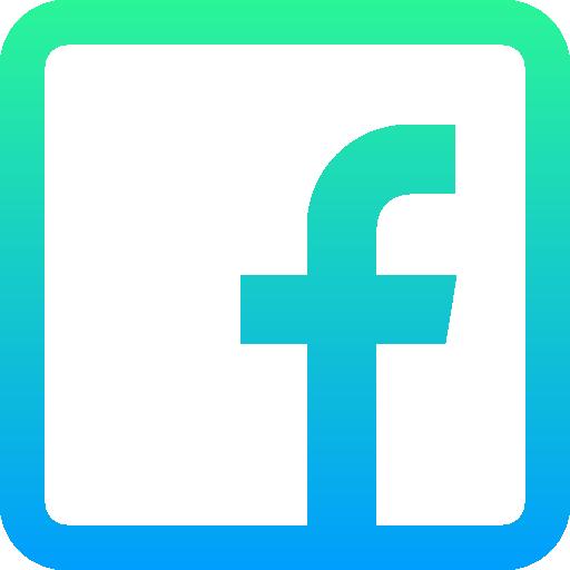 citygame pagina facebook