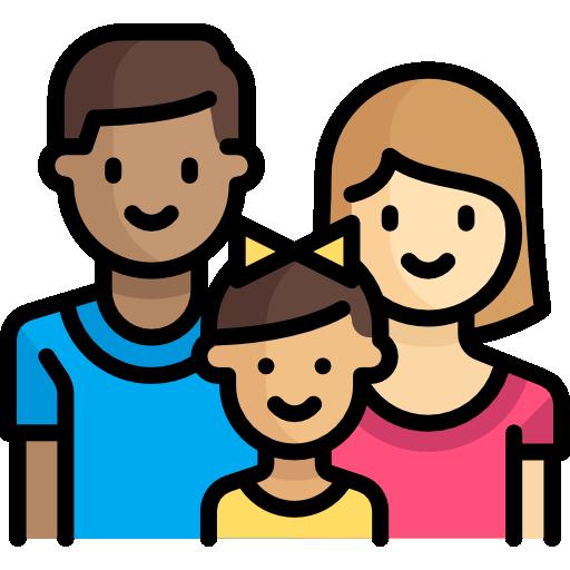 citygame tour per famiglie