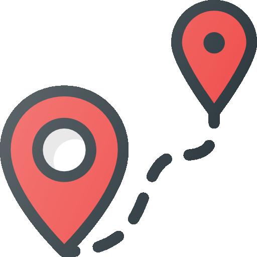 citygame tour segreti di genova distanza